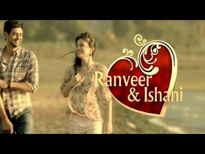 Download Lagu Ost Ranveer Dan Ishani Drama India Terbaru Indosiar