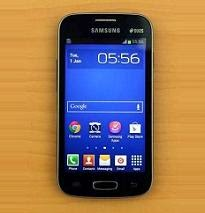 http://allmobilephoneprices.blogspot.com/2014/06/samsung-galaxy-star-2.html