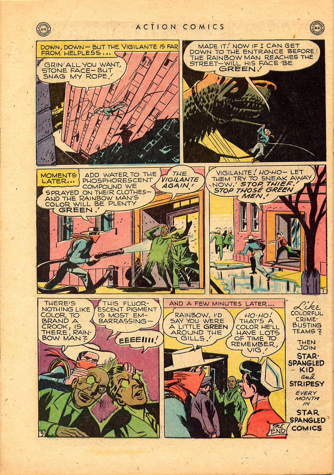 Action Comics (1938) 115 Page 46