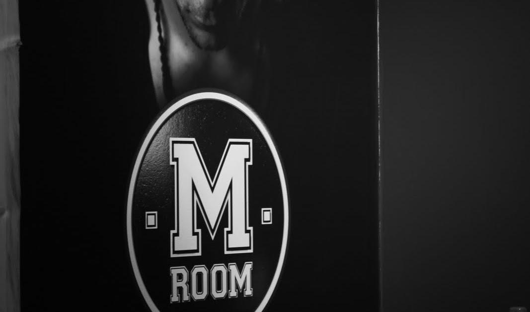 M Room Pirkkala