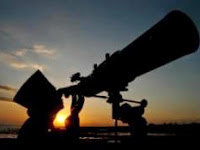 Awal Puasa 2018 Penetapan Mulai 1 Ramadhan 1439 H Muhammadiyah NU Pemerintah