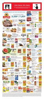 ⭐ ShopRite Circular 8/2/20 ⭐ ShopRite Weekly Ad August 2 2020
