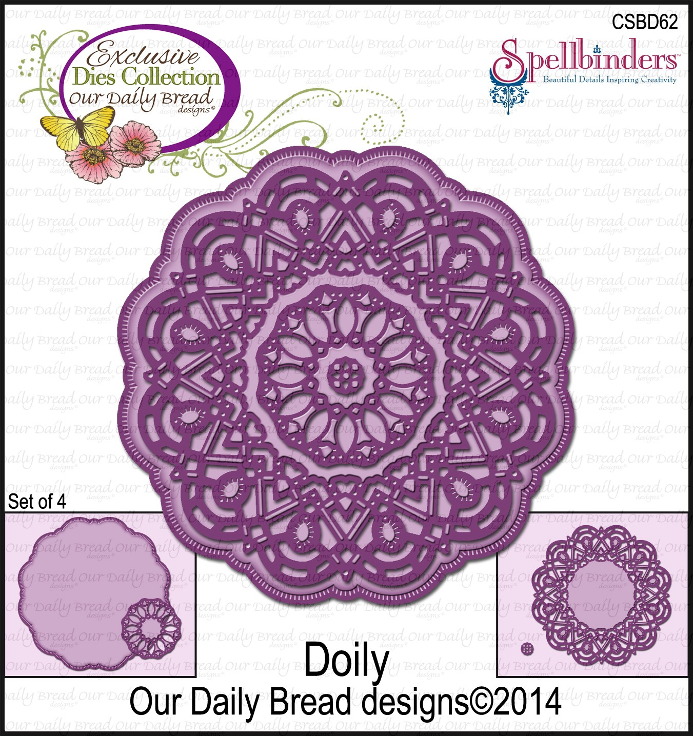 https://www.ourdailybreaddesigns.com/index.php/csbd62-doily-dies.html
