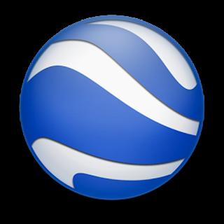 google-earth-13-535x535
