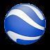 تحميل برنامج جوجل ايرث عربي للكمبيوتر 2017 مجانا - Download Google Earth Free