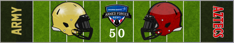17+Armed+Forces+Bowl_sig.png