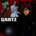 Download Anime Dragon Crisis Download Gantz Season 1&2 Bd Batch Subtitle Indonesia