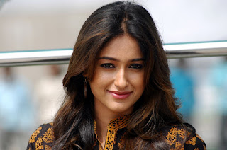ileana-can-not-talk-sweetish-to-get-a-film