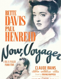 Now, Voyager   Bmovies
