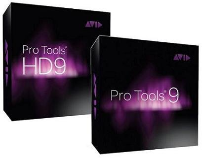 free download avid pro tools 9 0 0 with complete production toolkit 2 mac osx serial key and. Black Bedroom Furniture Sets. Home Design Ideas