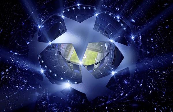 Champions League : 3 internationaux titulaires, 2 sur le banc
