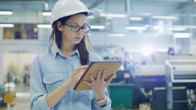 Endüstri Mühendislerinin Çalışabileceği Sektörler - Endüstri Mühendisliği Öğrencisi Nerelerde Staj Yapabilir?