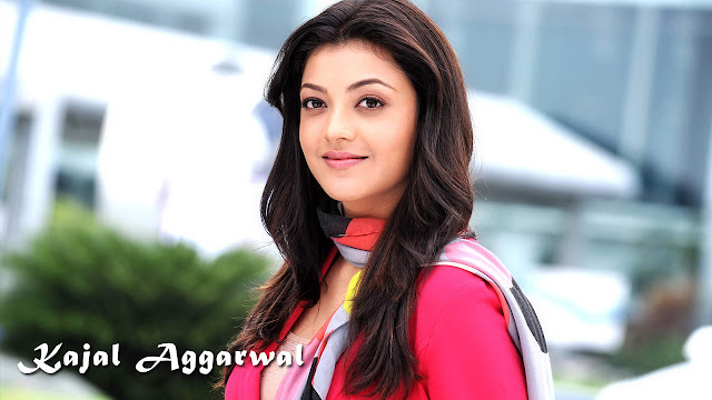 Kajal Aggarwal, Hot actress, South Indian Actress, Indian Actress