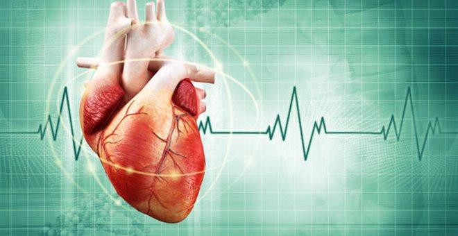 Apa yang Dimaksud dengan Penyakit Jantung Aritmia?