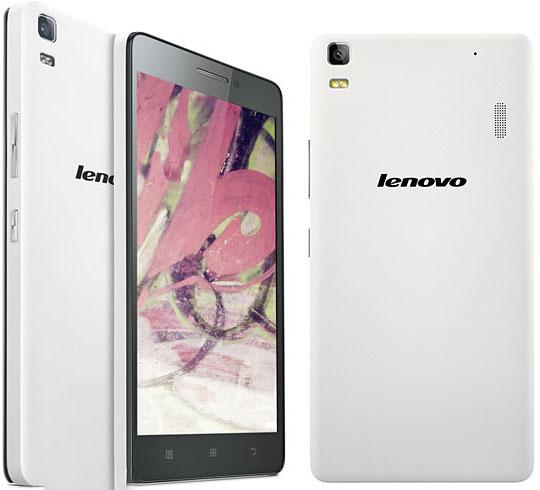 Lenovo K50-T5 MT6752 Firmware Free Download     Frimwer