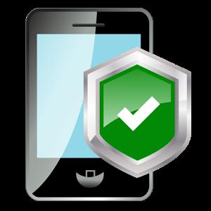 Anti Spy Mobile PRO v1.9.10.49 Patched APK