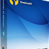 DowNLoaD Yamicsoft Windows 10 Manager 1.0 Full Version witH Patch