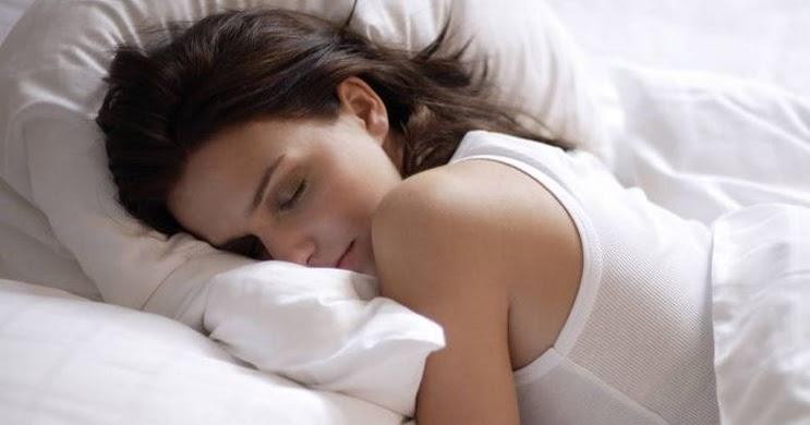 Uyku ve yemek için vücut saatiniz ne diyor?