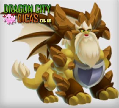Dragão Claridade - Informações