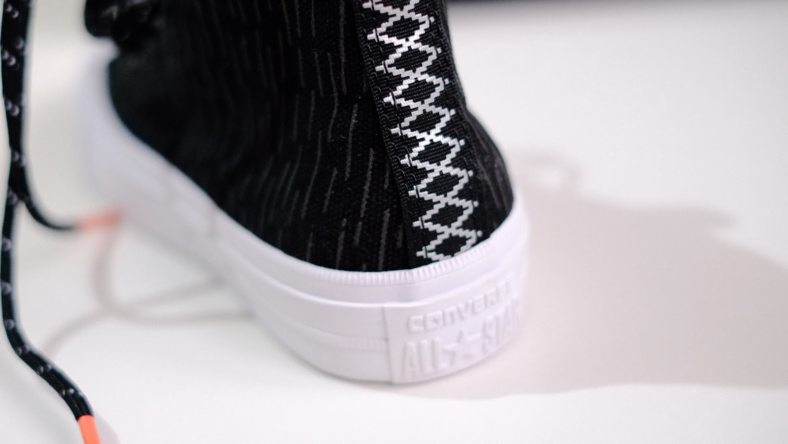 Fallholiday Counter The Climate Converse 2016 Unveils New BWordCxe