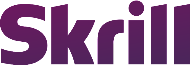 Learn more about Skrill Online Payment Getaway