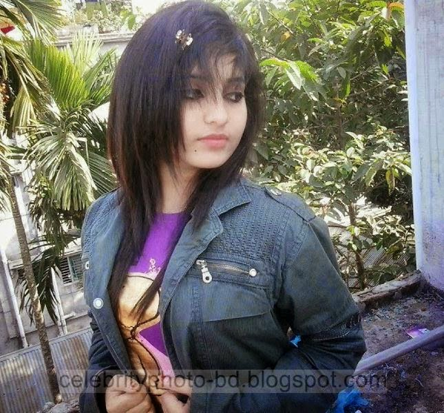 Superb Hot Figure Of Deshi Hot and Cute Girls Photos In Skin Tight Dresses