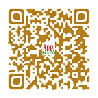 App 行銷,App Works,Google Play 免費下載,搜尋: App micro5 或 App Works micro5