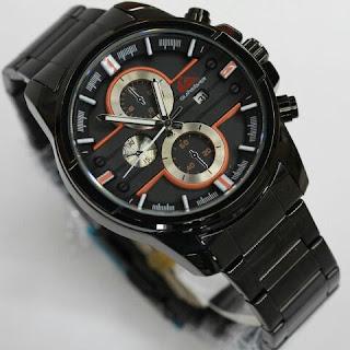 Jam tangan Quiksilver,Harga Jam tangan Quiksilver,Jam Quiksilver