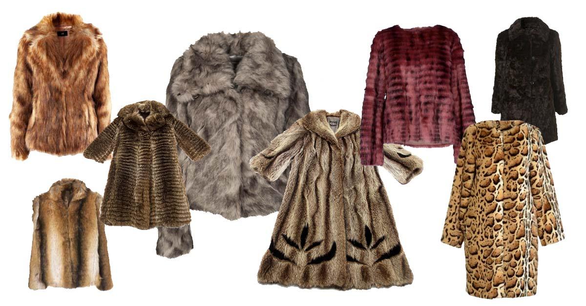Como hacer abrigos de tela polar