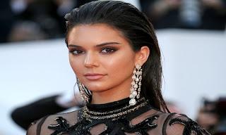 Kendall Jenner İnstagram ve Kimdir