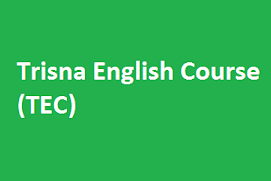 Lowongan Kerja Trisna English Course (TEC) Februari 2019