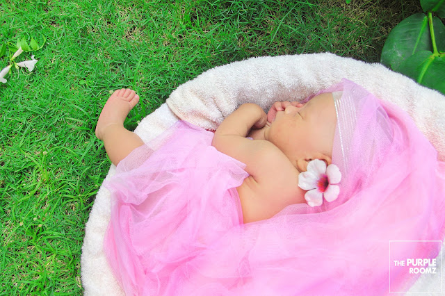 baby #babygirl #photography baby #potret