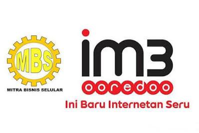 Lowongan PT. Mitra Bisnis Selullar Pekanbaru November 2018