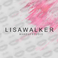 Lisa Walker Make Up
