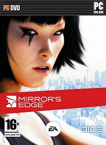 Mirrors Edge MULTi13-PROPHET