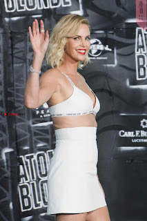 Charlize-Theron-at-the-Premiere-of-Atomic-Blonde-in-Berl_007+%7E+SexyCelebs.in+Bikini+Exclusive+Galleries.jpg