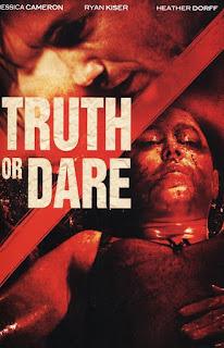 Truth or Dare (2017)