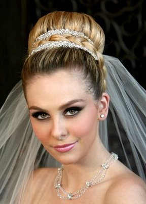 medium short haircut wedding hairstyles updos are best for wedding day