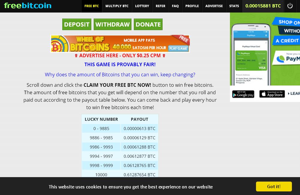 Mining Bitcoin With 1080 Mac Pro Mining Litecoin – KlickFaceMedia