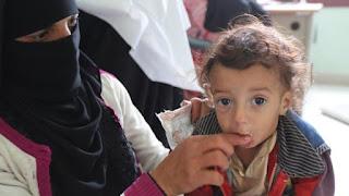 Pemberontakan oleh Syiah Houthi Timbulkan Penderitaan Umat Islam di Yaman
