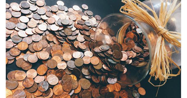 http://www.planszowkiwedwoje.pl/2018/08/czy-gry-planszowe-to-drogie-hobby.html