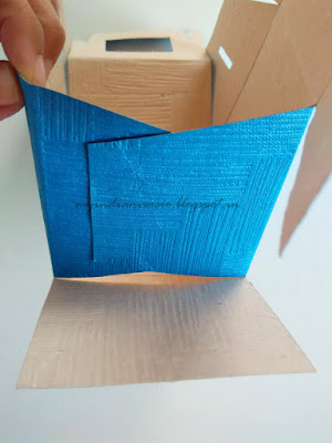 DIY-gift-bag-glue-base