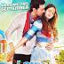 Love Express (2016) Bengali Full Movie HDRip 700MB *Exclusive*