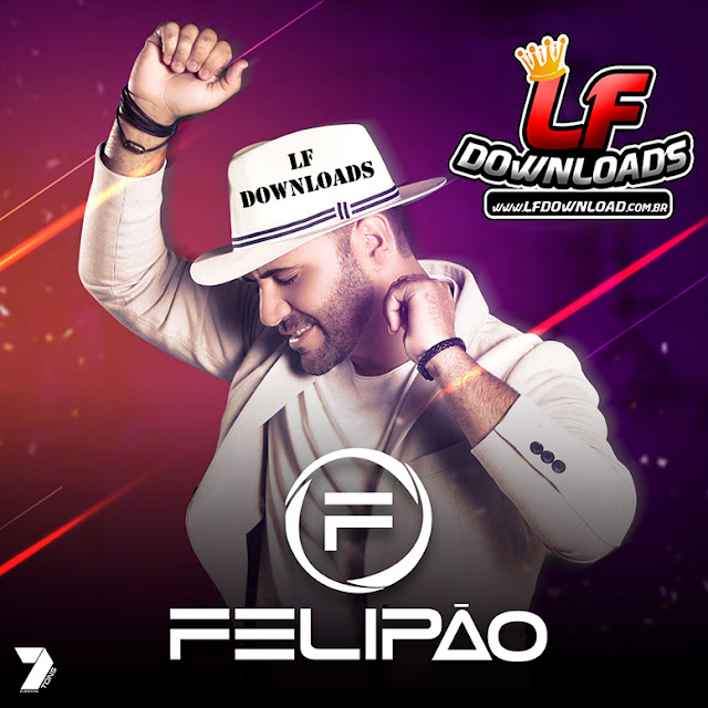 https://www.suamusica.com.br/cdfelipao