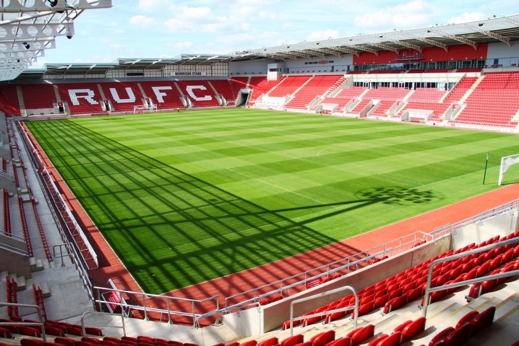 Fibresand-pitch-at-Rotherham-United.jpg