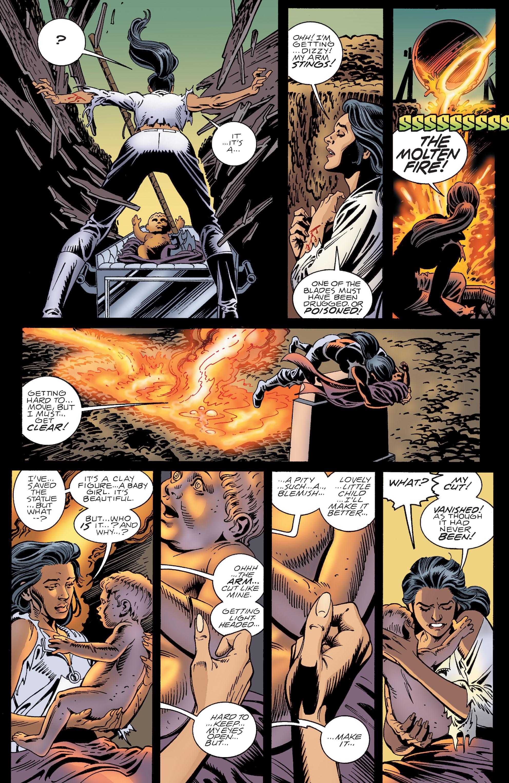 Read online Wonder Woman (1987) comic -  Issue #189 - 20