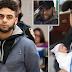 Πατέρας σκότωσε τον ενός μηνός γιο του πετώντας τον με δύναμη στον τοίχο