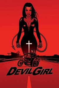 Watch Devil Girl Online Free in HD