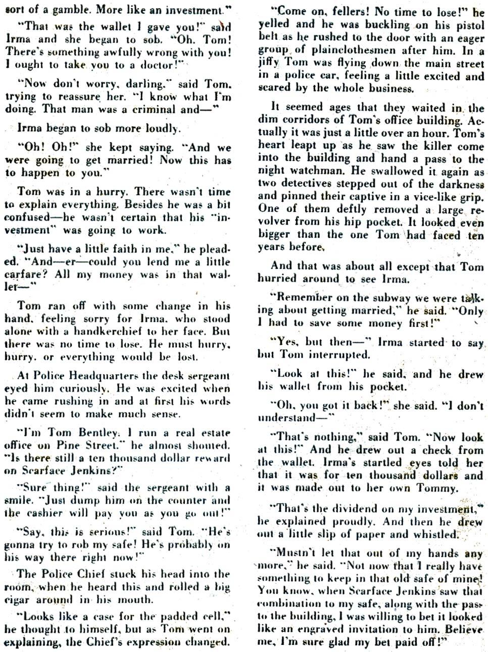 Read online All-American Comics (1939) comic -  Issue #78 - 40