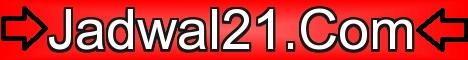 Jadwal21.Com